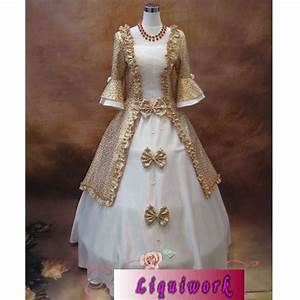 118 best images about colonial life on pinterest freedom With pioneer wedding dresses