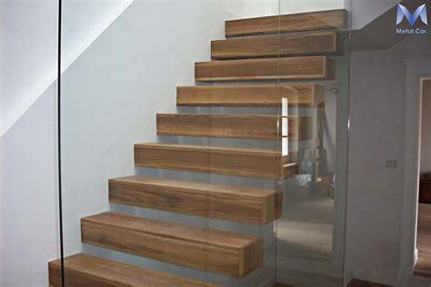 ringhiera in legno per interni scale per interni torino tutte le scale da interno su