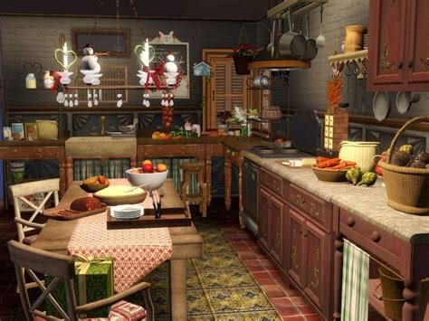 sims 3 kitchen ideas 1000 images about sims 4 bean on sims 4 sims