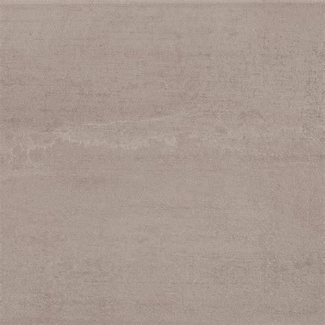 marca corona planet grey porcelain tile 18 quot x 18 quot 8284