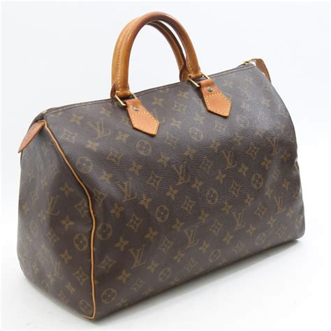 louis vuitton monogram speedy  bag lvjs bags  charmbags  charm