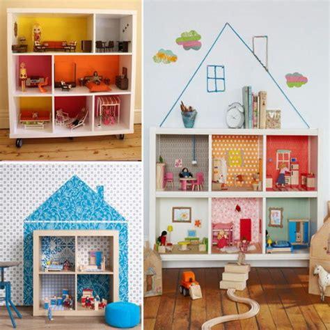 Kinderzimmer Deko Ideen Selber Machen by Spielecke Kinderzimmer Gestalten