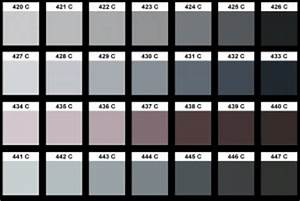 Shades Of Green Eyes Chart Quotes About Grey Color Quotesgram