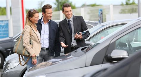 Why No-haggle Car Pricing Should Be For You