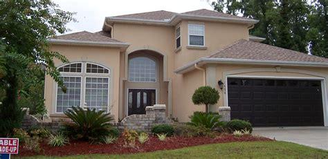 Cheap Beach Homes In South Carolina. Cherry Grove Sc Is A