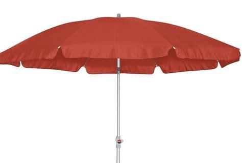 triyae backyard table umbrella various design