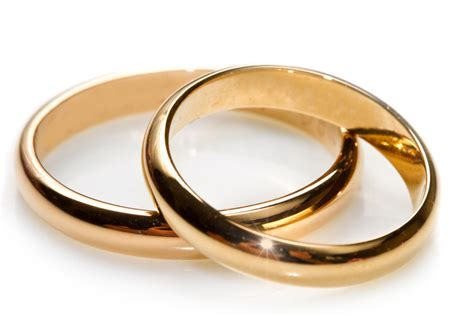 Top 5 Classic Gold Ring Designs For Men