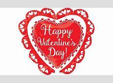 Valentine's Day! – Prairie Independent Living Resource