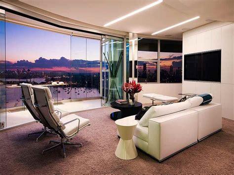 interni casa moderni foto interni appartamenti di lusso decorazioni per la casa