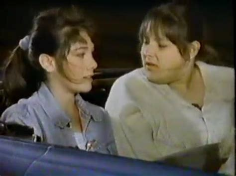 abc afterschool special  family   ricki lake