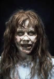 makeup artist websites jogos do susto melhores e mais assustadores hehehe