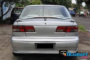 Jual Cepat Mobil Timor Dohc 1997 Yogyakarta
