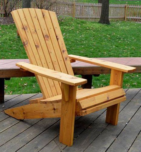 adirondack chair plans ideas  pinterest adirondack chairs pallet chairs  diy