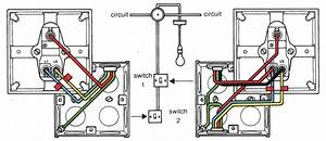 13 Great Ideas Of Wiring Diagram For House Light Switch