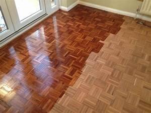 parquet flooring vinoglocom With vintage hardwood flooring prices