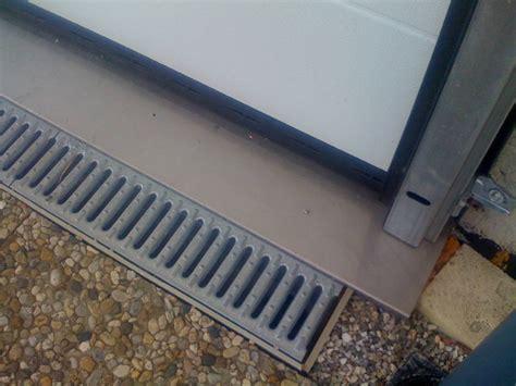 Garage Pflastern Oder Bodenplatte by 220 Bergang Garage Pflaster Bauforum Auf Energiesparhaus At
