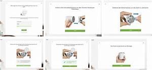 Heizkörper Abdeckung Entfernen : test tado heizk rper thermostat seite 6 von 19 smart home area ~ Buech-reservation.com Haus und Dekorationen
