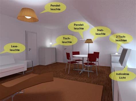 licht wohnzimmer indirektes licht zum selberbauen wohnzimmer mit dachschräge lichtdesign galerie