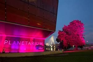 IPS 2016 - International Planetarium Society, Inc.