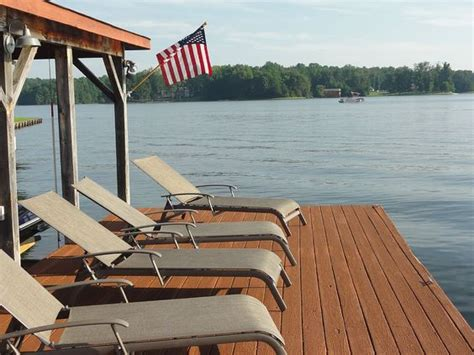 Boat Rentals In Lake Anna by Pinterest The World S Catalog Of Ideas