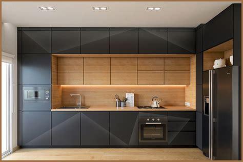 kitchen glass profile shree rangkala glass design