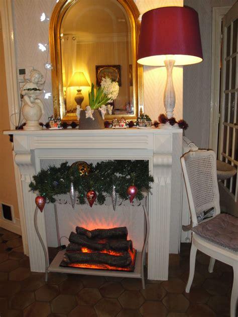 cheap fake fireplace neiltortorellacom