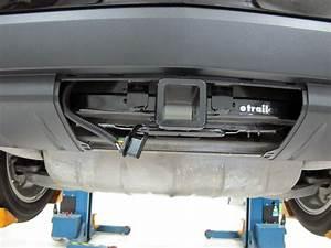 2010 Cadillac Srx Custom Fit Vehicle Wiring