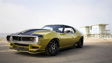 Ring Brothers Cars by Driving Prestone S Ringbrothers Made 500 000 1 000 Hp