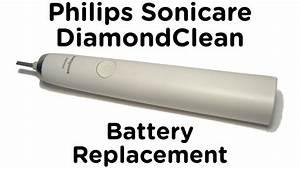 Battery Repair Lithium Ion