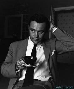 celebrity tea drinkers images drinking tea tea