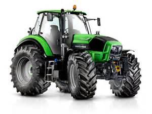 kitchen task lighting ideas designapplause agrotron 7250 ttv tractor deutz fahr
