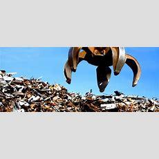 We Buy Scrap  Arthurs Skip Hire  Sheffield Skip Hire & Waste Management