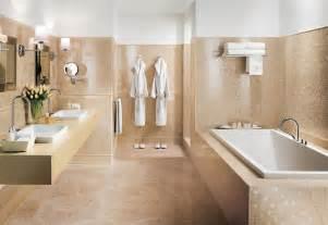 bad beige badezimmer ideengalerie für bauherren und modernisierer die fachhändler eurobaustoff de