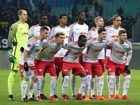 Aug 11, 2021 · the best squad is rb leipzig. 「ドイツ」ブンデスリーガチーム紹介!約10年の飛躍でCLベスト8進出へ RB Leipzig - 海外サッカー留学 ...