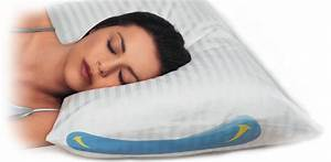 looking for the best pillow for neck pain 25 of our With best sleeping pillow for neck pain