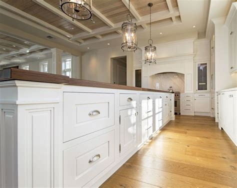 kitchen designer ottawa 73 best downsview kitchens brand spotlight images on 1430