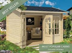 best garden office kits. HD wallpapers best garden office kits androiddesktopdesktop5 gq