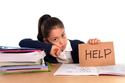 Why Students Don't Do Their Homework!  Latest News