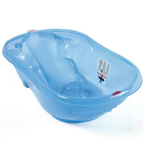 baignoire onda de ok baby baignoires aubert