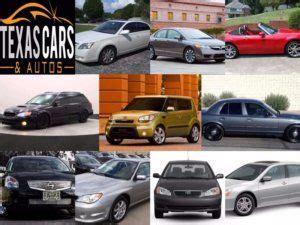cash cars houston images  pinterest cash