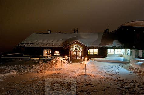 chalet georges megeve chalet georges megeve 28 images megeve ski chalets megeve ski weekends megeve ski hotels
