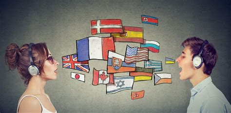 foreign language classes   scarce
