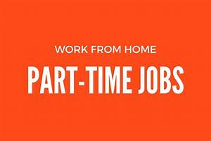 101 Companies w... Work From Home Jobs