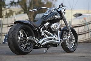 Harley Davidson Oem Parts Best Of Harley Sportster