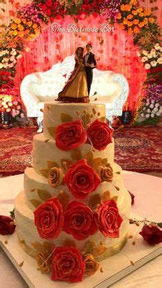 write   happy anniversary cakes   edit