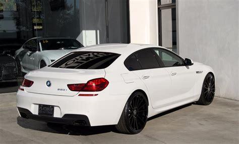 bmw  series  gran coupe stock   sale