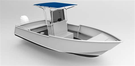 Aluminum Fishing Boats Spokane Washington by Aluminum Boat Builders Wa