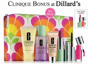 Dillards Makeup Counter Hours  Saubhaya Makeup