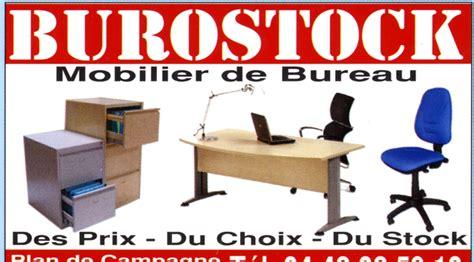 destockage mobilier de bureau professionnel mobilier de bureau professionnel magasin mobilier de