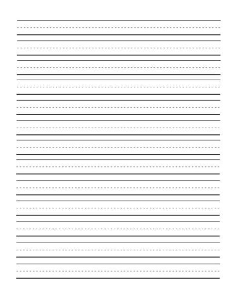 penmanship worksheets       zip
